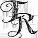 Tambura Rasa logo